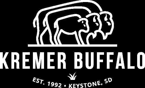 kremerbuffalo-logo